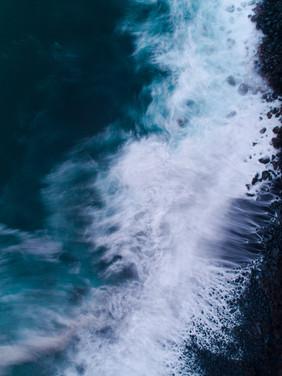 MauiAbstract-6.jpg