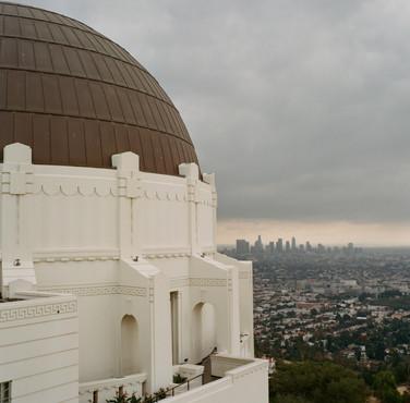 LA_Film-4.jpg