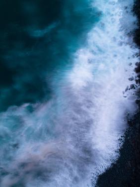 MauiAbstract-5.jpg