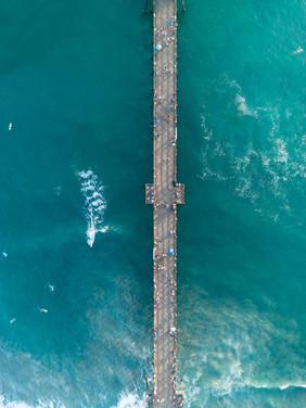 OS_Pier2.jpg
