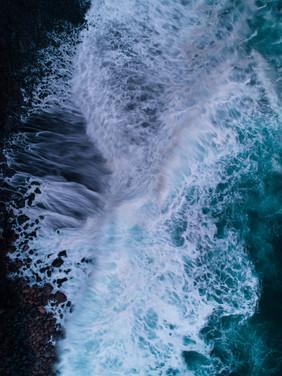 MauiAbstract-4.jpg