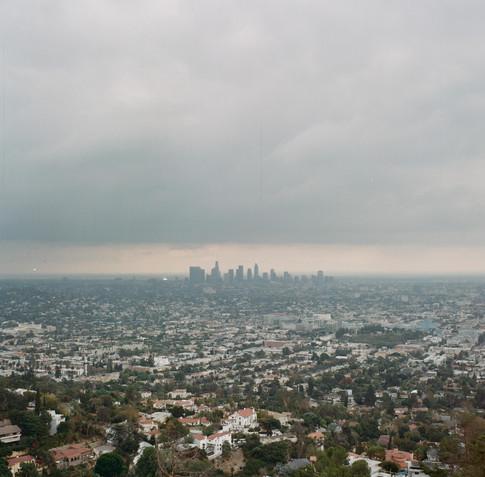 LA_Film-2.jpg