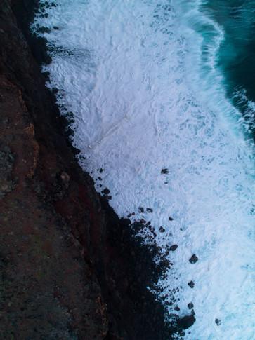MauiAbstract-2.jpg