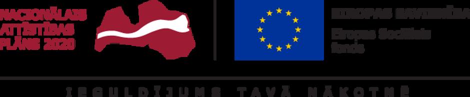 LV_ID_EU_logo_ansamblis_ESF_RGB.png