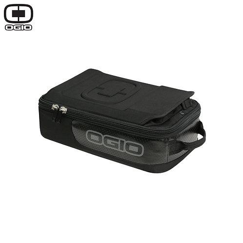 OGIO GOGGLE BOX - תיק משקפיים