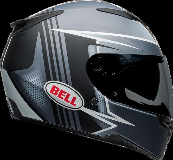BELL RS2 - קסדת בל אר אס 2
