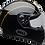 Thumbnail: BELL SRT - קסדת בל אס אר טי