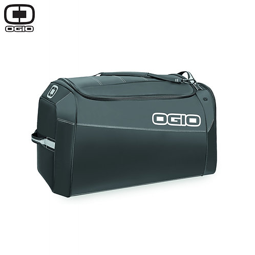 "OGIO PROSPECT GEAR BAG - תיק ציוד ""פרוספקט"" בצבע שחור"