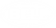 bell_logo_white.png