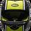 Thumbnail: BELL RS2 - קסדת בל אר אס 2