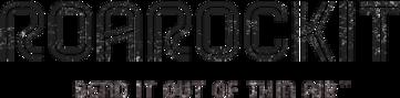 rr_logo_1429564785__44118_edited.png