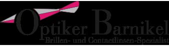 logo_barnikel1-2.png