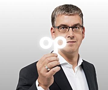 Bernd Barnikel Optiker Barnikel, Berlin Spandau