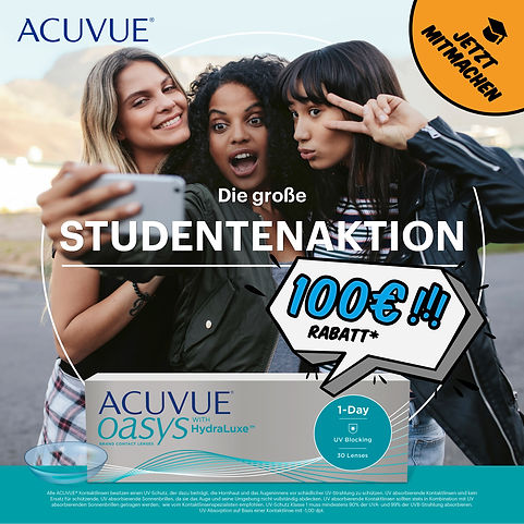LY_JJV_Studentenkampagne_Social_Posting_