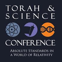 Logo conference.jpg