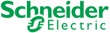 Schneider_Electric_2007.svg.png