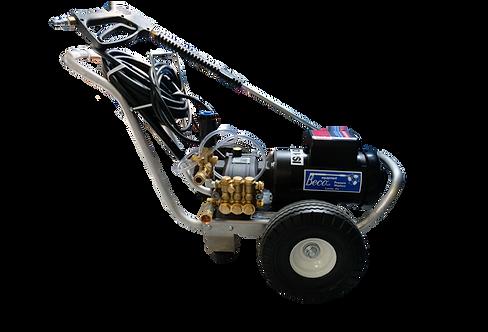 EL2014 Direct Drive - 2 GPM - 1400 PSI