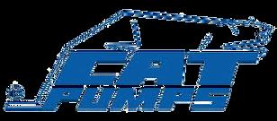 cat-pumps-logo.png