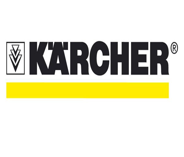 karcher-logo-r-thumb-large.jpg