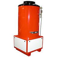 Industrial Water Heaters