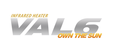 VAL 6 logo.png