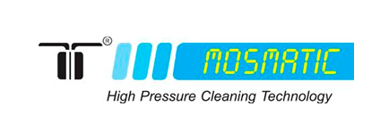 Mosmatic-Logo19626_Copy49.png