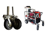 Swivel Wheel Kits