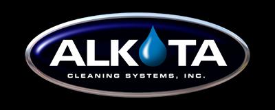 Alkota_Logo_sm.png