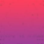 Councils-logo-12-min-1024x1024-2.png