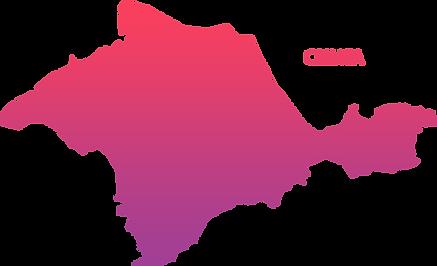 crimea-ukraine-map-grey-vector-23599221.