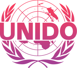 united-nations-industrial-development-or