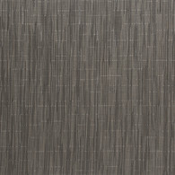 Bamboo - Grey Flannel