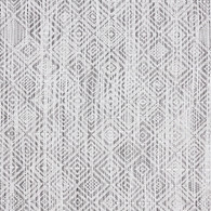 Mosaic - White/Black