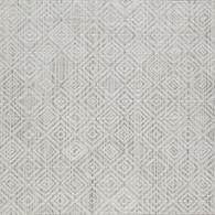 Mosaic - Grey