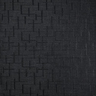 Bamboo - Jet Black
