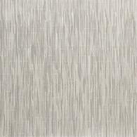 Bamboo - Chalk