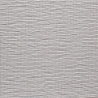 Lattice - Silver.jpg