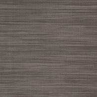 Mini Basketweave - Light grey