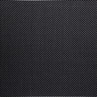 Basketweave - Black