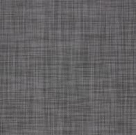 Mini Basketweave - Cool Grey