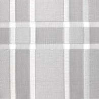 Interlace - Silver.jpg