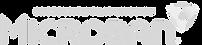 Microban%20logo_edited.png
