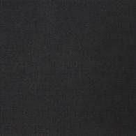 Mini Basketweave - Black
