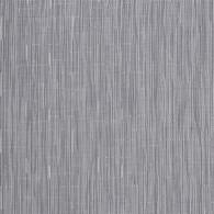 Bamboo - Fog