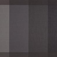 Color Tempo - Slate.jpg