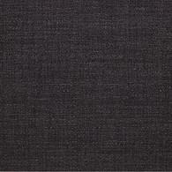 Bouclé - Noir.jpg