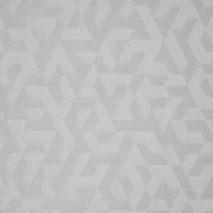 Prism - Silver.jpg