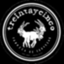 Trientaycinco logo_edited.png
