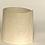 Thumbnail: Porcelain Votives