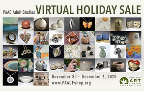PPAC_Holiday2020_3_2048x.png